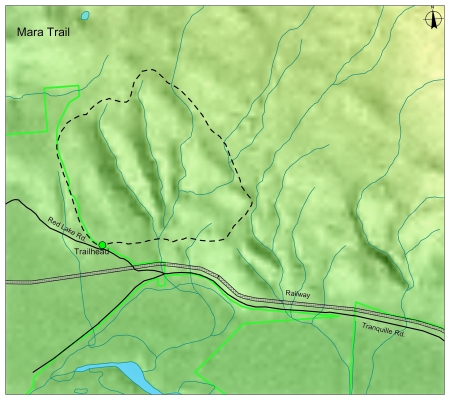 mara_trail_map