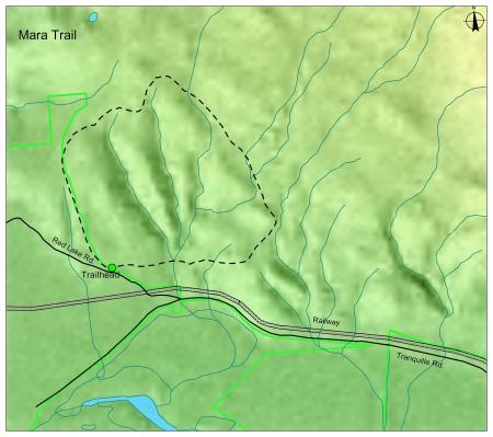 mara_trail_map