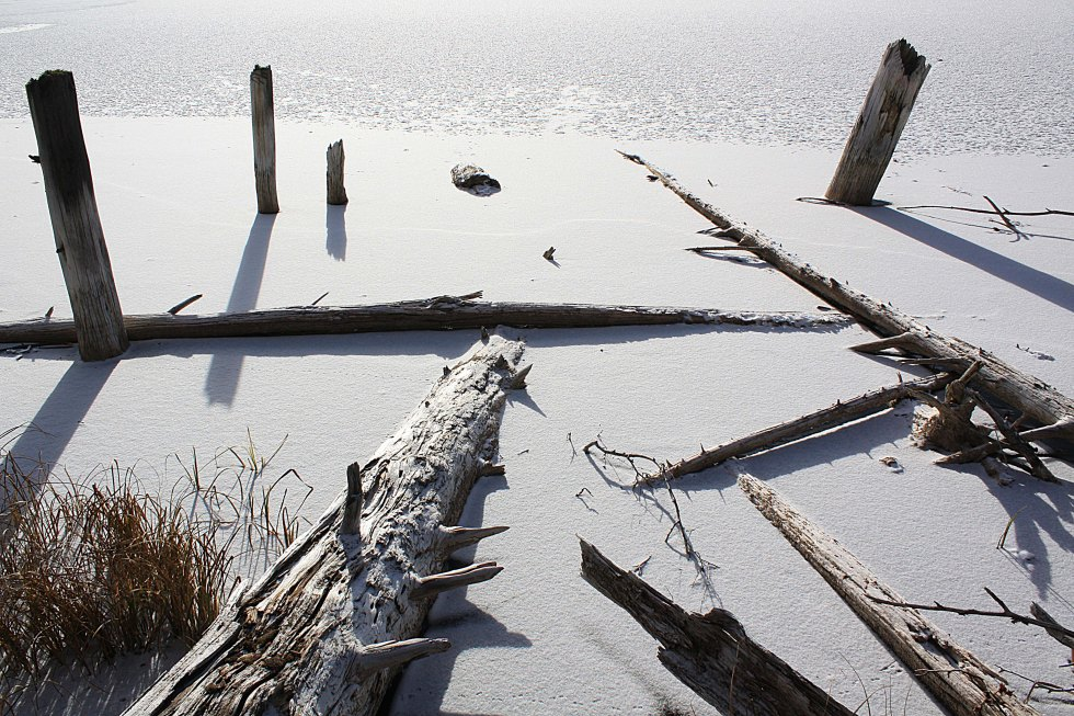 Simplistic Winter 5mb
