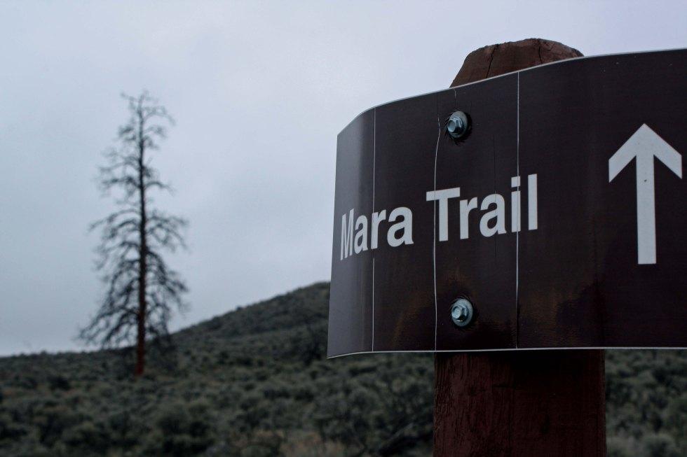 Mara Trail