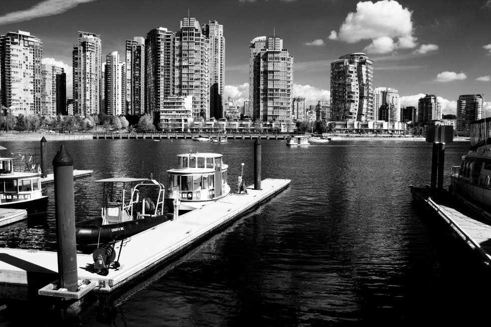 False Creek sm