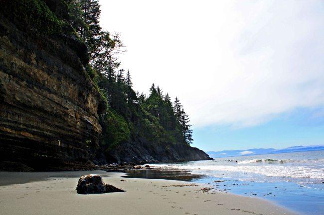 Mystic Beach sm