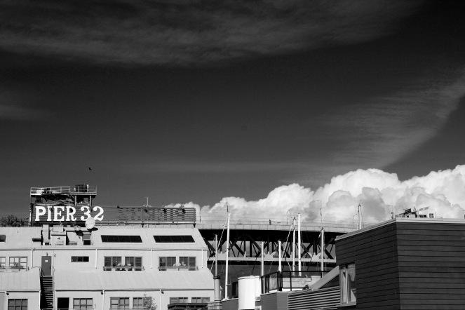 Pier 39 sm