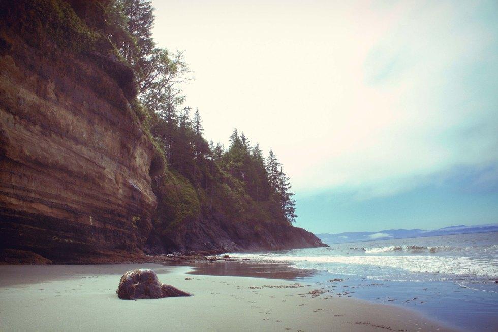 Vintage Mystic Beach sm