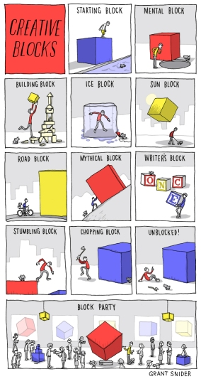 creativeblocks-blog