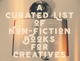 curated-book-list