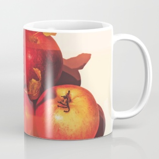 apple-season26868-mugs