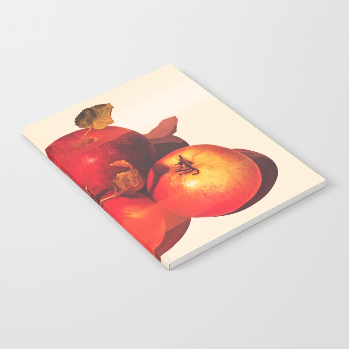 apple-season26868-notebooks