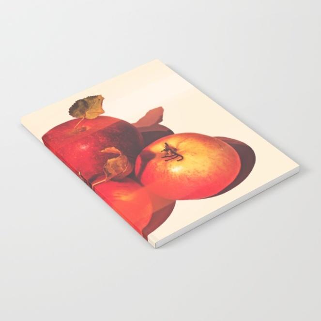 apple-season26868-notebooks