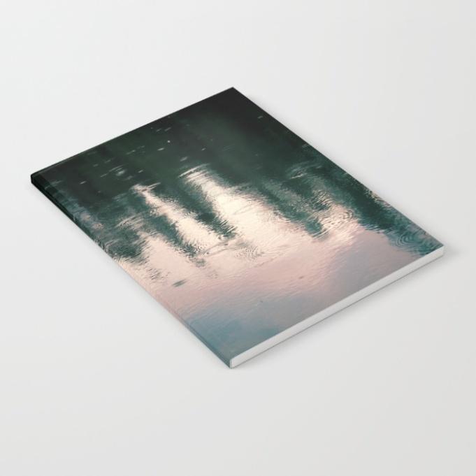 vintage-film-series-raindrops-qtp-notebooks