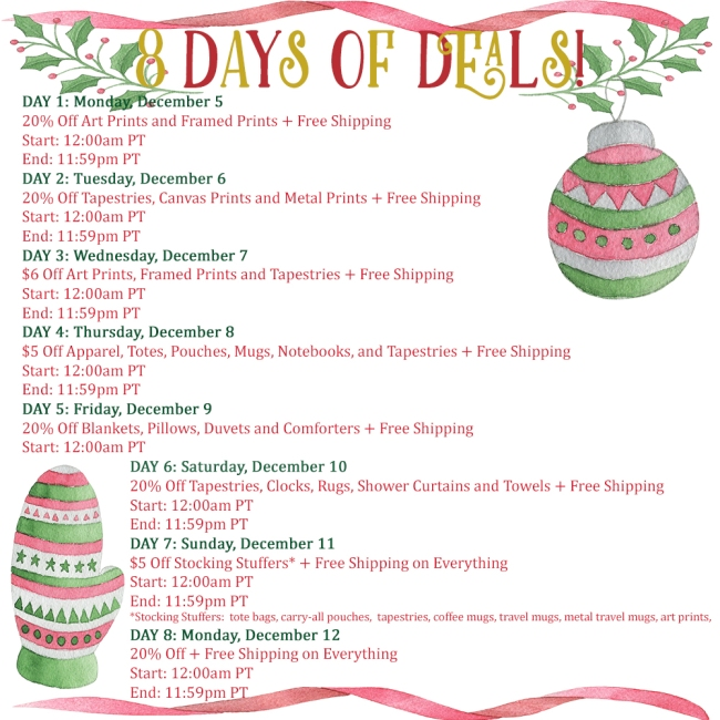 8-days-of-deals