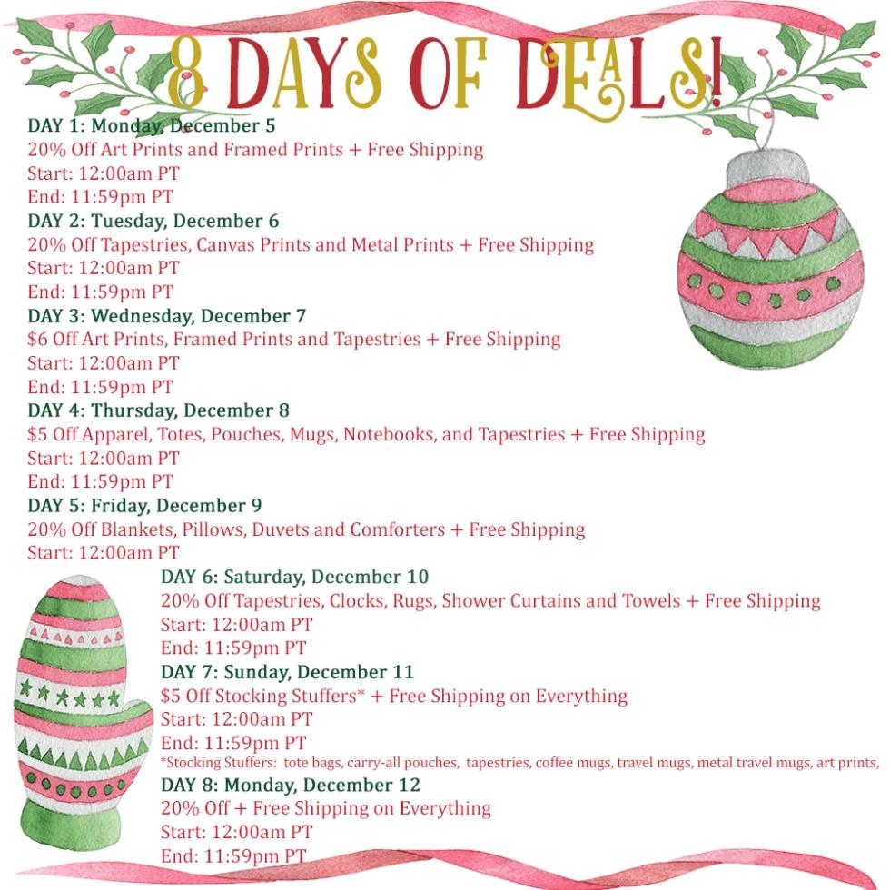 8-days-of-deals