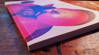 notebook-apple-season-2