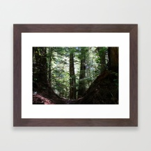 ancient-feelings-3yx-framed-prints