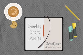 writing-picture-short-story-sunday