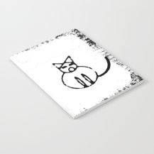 fat-cat277101-notebooks