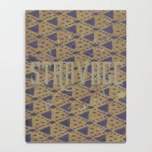 stravage342136-notebooks